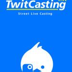 twitcasting_default