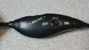 headset08