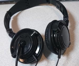 headset09