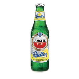 shandy-amstel